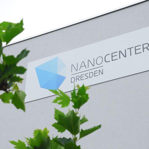 Nanocenter Dresden