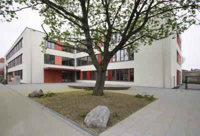 144. Grundschule Dresden - hpm