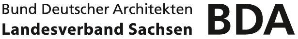 Bund Deutscher Architekten - Landesverband Sachsen