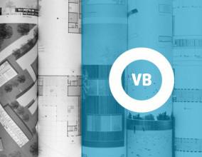 Vergabeberatung, öffentliche Vergabeverfahren nach VgV, VOB/A, SektVO im Hoch- und Tiefbau, Betreuung von Architektenwettbewerben nach RPW