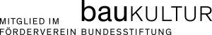 Förderverein Stiftung Baukultur