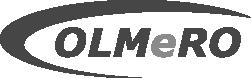 Logo OLMeRO AG