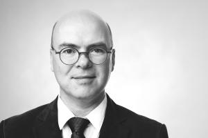 Stefan Friedrich