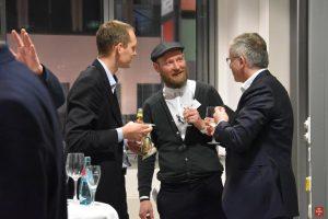 Immobiliensymposium Dresden 2019