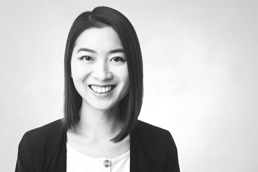 Mai Hong Trang