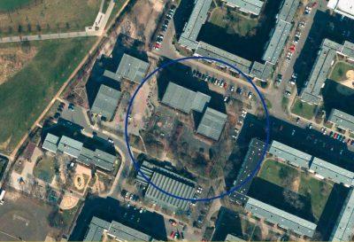 VgV-Verfahren Oberschule Hainbuchenstraße Leipzig
