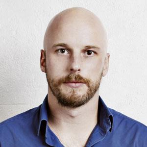 Nils Nolting