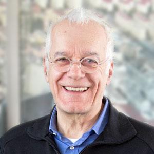 Prof. em. Dr.-Ing. J. Alexander Schmidt