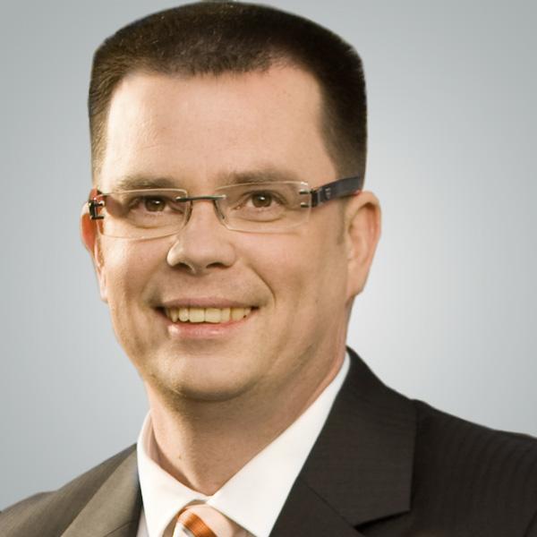 Rechtsanwalt Dr. Tobias Hänsel