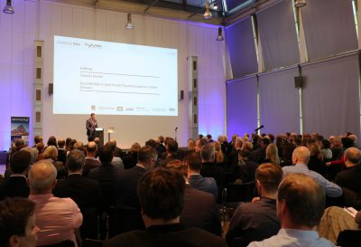 Dresdner Immobiliensymposium 2020