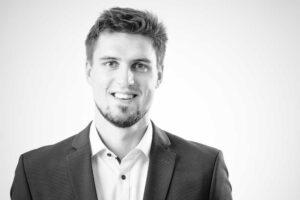 Clemens Heidig, hpm Henkel Projektmanagement GmbH